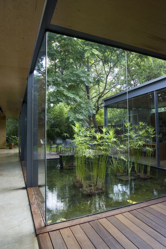 5 lý do tại sao bạn lại cần một căn nhà được thiết kế tốt ?