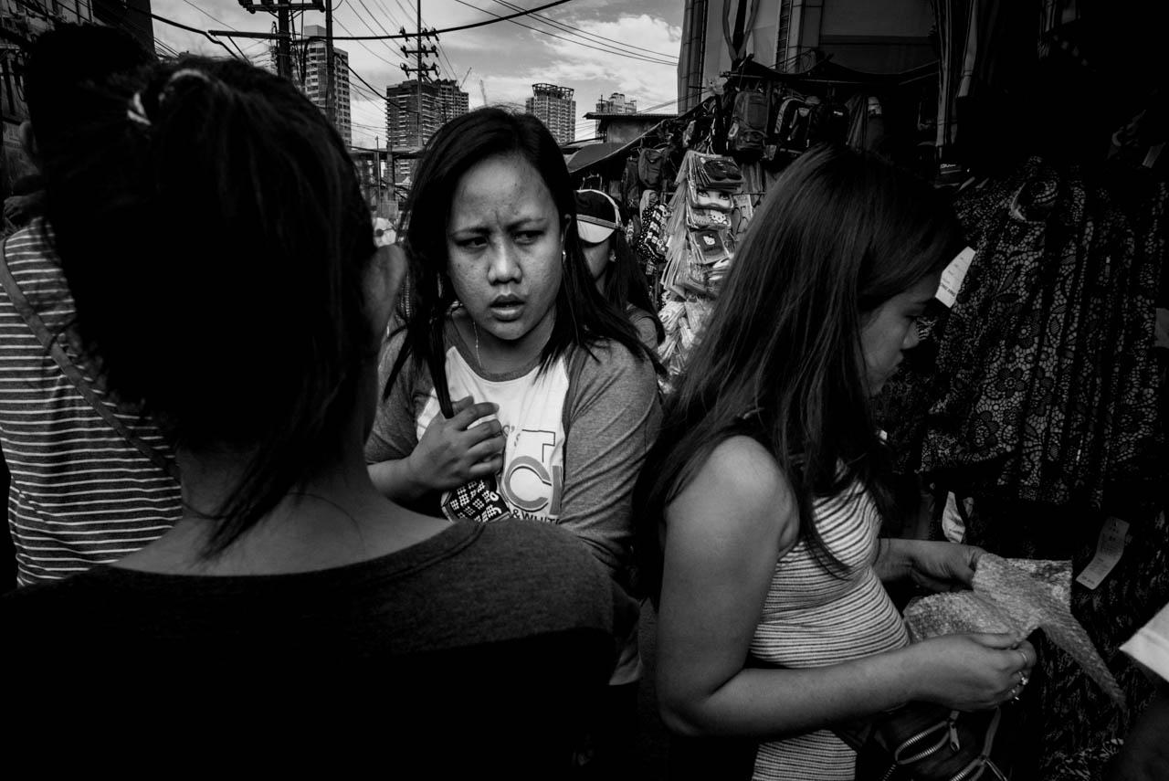 Divisoria, Manila