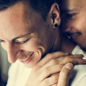 Justin Hampton, LCSW & Jamie Fickert, PsyD provide personalized, compassionate, research-supported therapy services with LGBT client, Acceptance and Commitment Therapy, ACT, Cognitive Behavioral Therapy, CBT specialties. Therapy & Counseling in St. Louis, MO