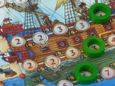pirates-cove-game-piece