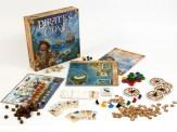 pirates-cove-pieces