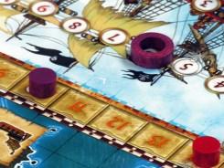 pirates-cove-scoring