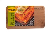 Woot-grilling-planks-package