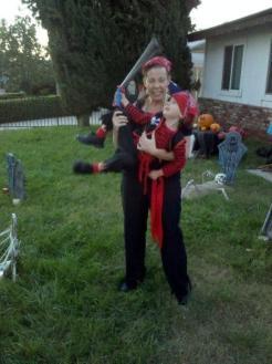 Halloween2010-05