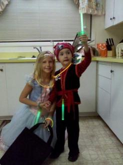 Halloween2010-06