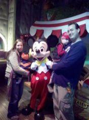 Disney-2010 (2)