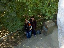 Disneyland-Corbin