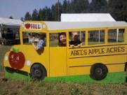 Abels Apple Acres (2)