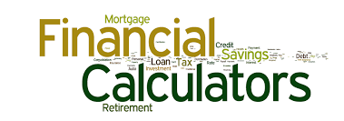 Retirement Age Calculator – This is a paid access!