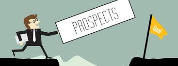 Protected: Prospect List