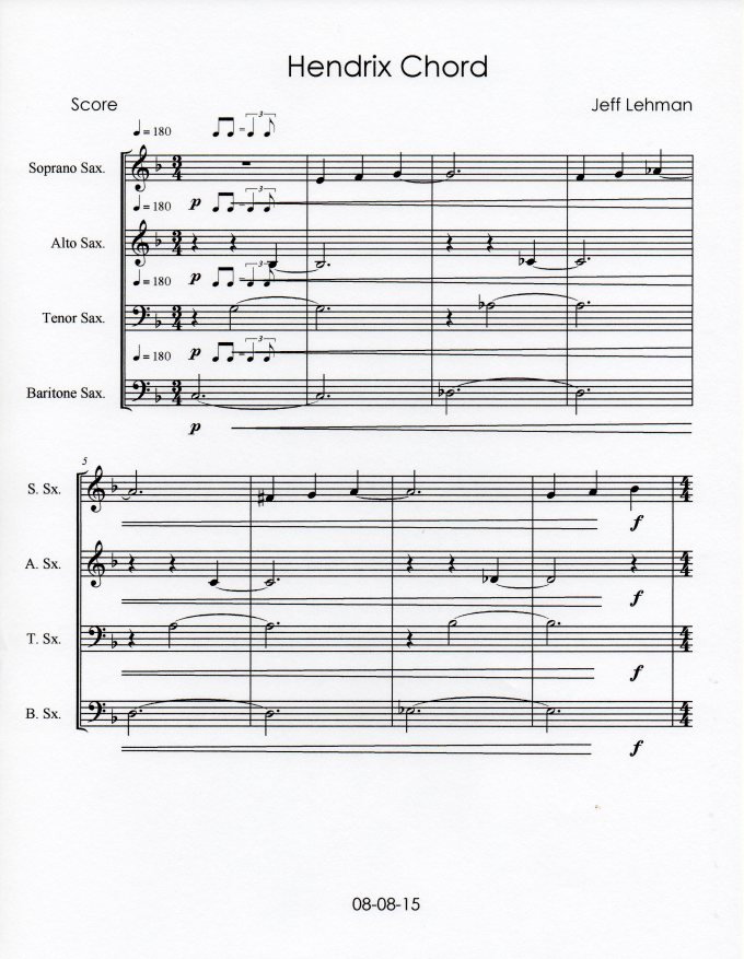 Hendrix Chord001