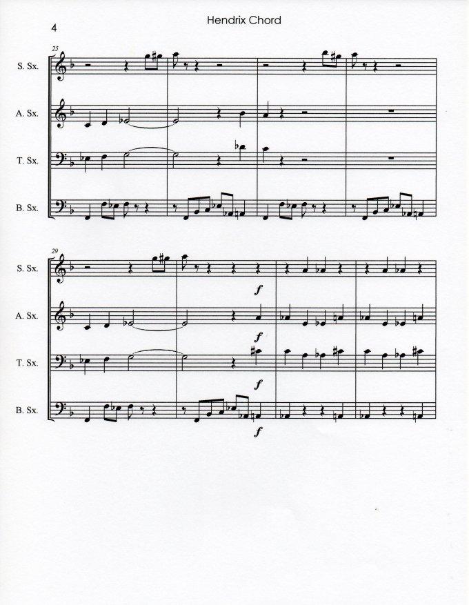 Hendrix Chord004