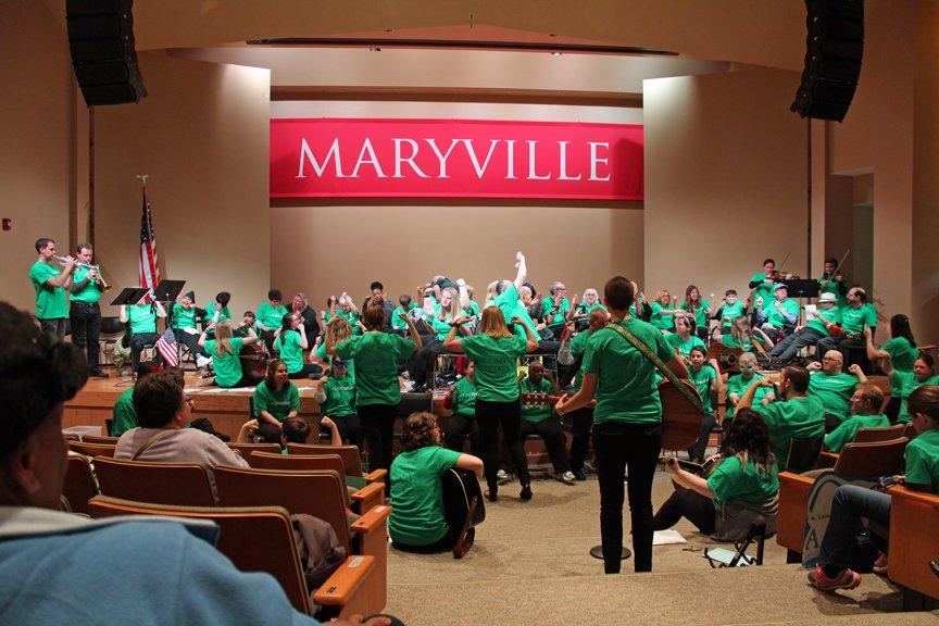 MaryvilleUniversityMusicTherapy17