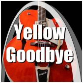 Archtop Music Therapy Yellow Goodbye
