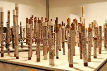 Aboriginal_hollow_log_tombs02