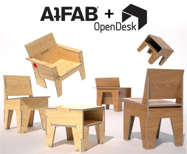 atfab_opendesk_130827-03-1170x965