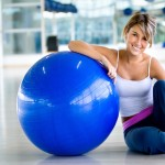 Personal Training at Archview Physiotherapy Clinic