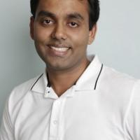 Titus Selvaraj specialises in the rehabilitation of neurological diseases