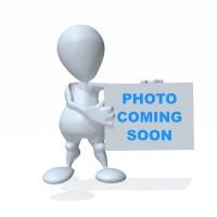 shutterstock_128932961