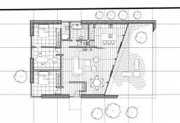 OTIO-by-Sebastian-Nagy-Architects-10