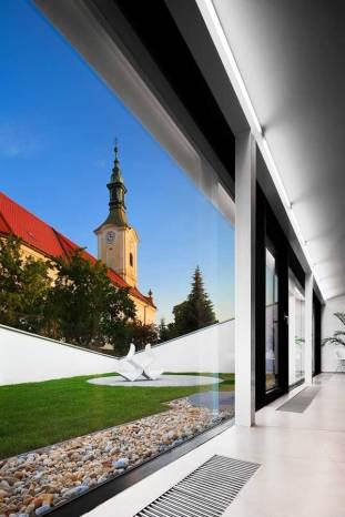 OTIO-by-Sebastian-Nagy-Architects-9