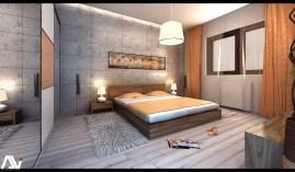 dormitor_0000