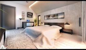 dormitor_etaj_0010