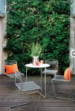 Green-leaves-Wall-from-Style-at-Home