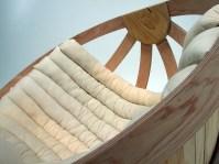 Fantastic-Chair-by-Richard-Clarkson-Cradle-3