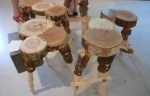 recycled-wood-furniture-design1