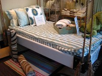 Shop1 Hanging bed