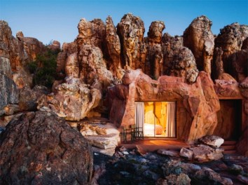 Kagga-Kamma-Cave-Resort-Cederberg-Mountains-South-Africa-1