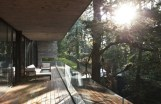 Enjoy-Chair-Terrace-on-Modern-House-Design-that-Interact-Directly-with-Trees-Corallo-House-in-Guatemala
