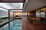 Modern-Pool-Terrace-Design-Ideas-22-560x371
