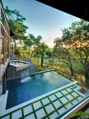 Modern-Pool-Terrace-Design-Ideas-6 (1)
