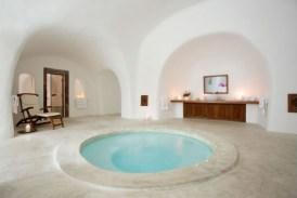 Perivolas-Hotel-Santorini_11