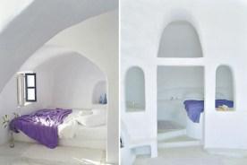 Perivolas-Hotel-Santorini_12