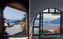 Perivolas-Hotel-Santorini_16