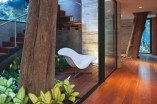 Relax-and-Fresh-Chair-at-Modern-House-Design-that-Interact-Directly-with-Trees-Corallo-House-in-Guatemala