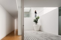 wooden-elements-internal-walkways-and-white-green-indoor-plants