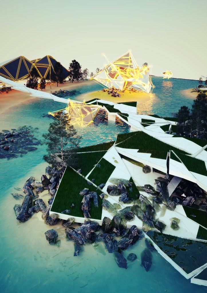 18_Perspective_Island1