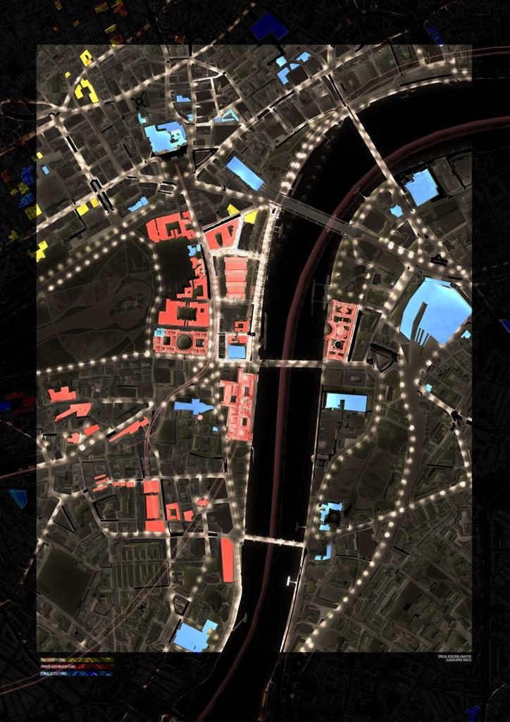 07_MappingExclusvity