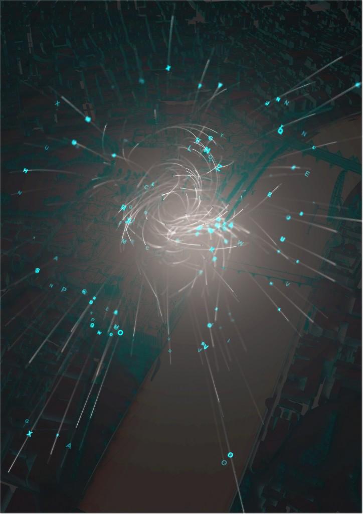 12A_Fluid-Data-Flows