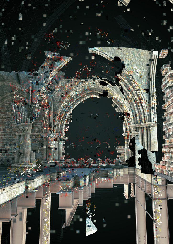 15_Cellar_DigitalFabrication