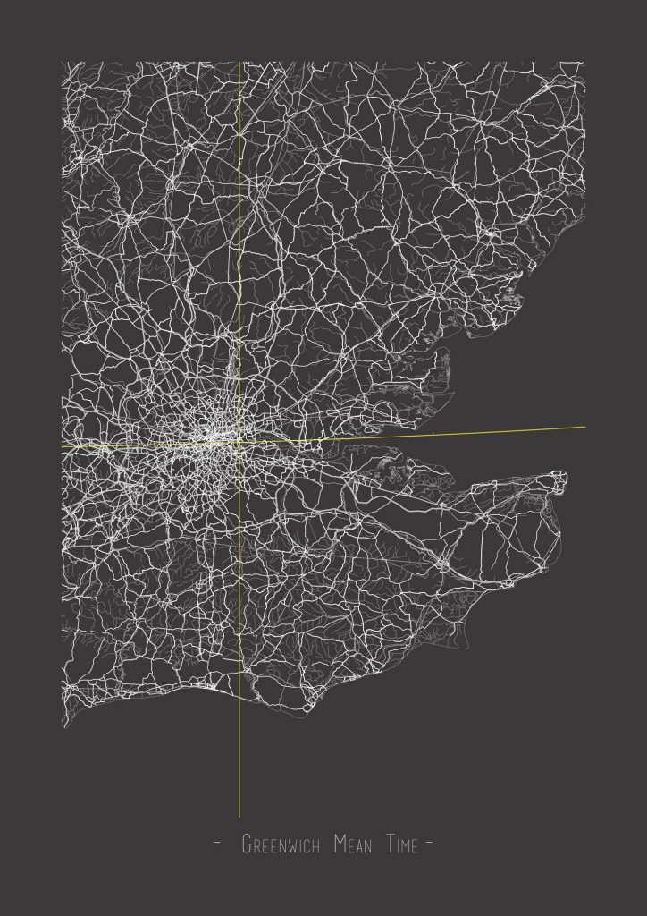 01a_locationmap