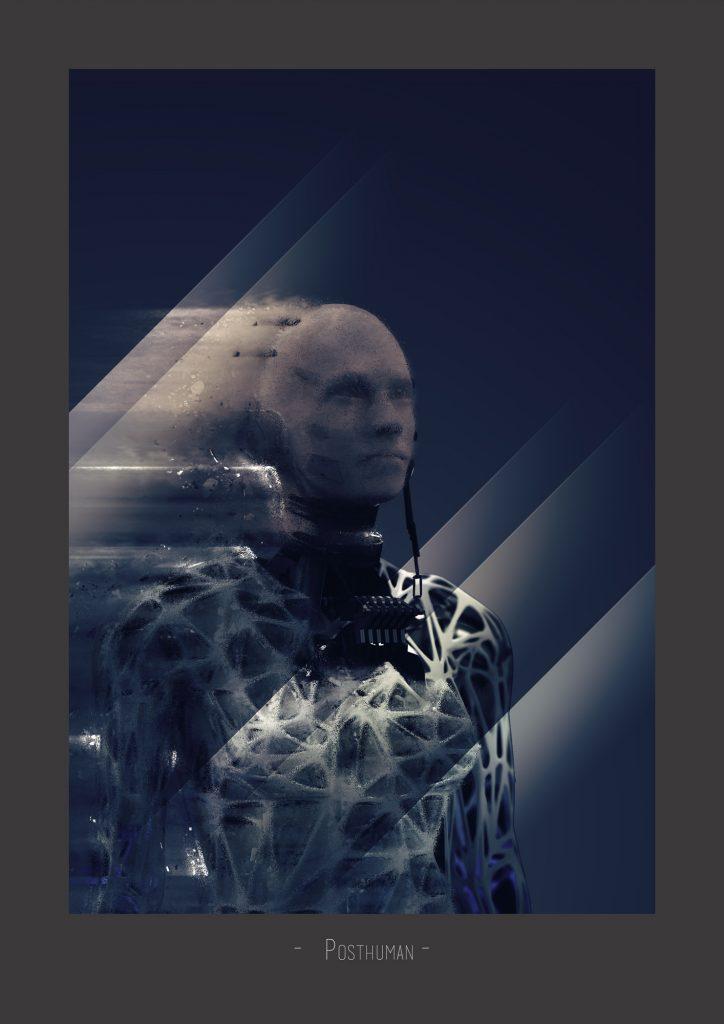 05_posthuman_portrait