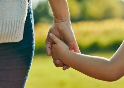Mental Wellness Parenting