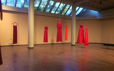 National Day of Awareness for Missing and Murdered Indigenous Women and Girls