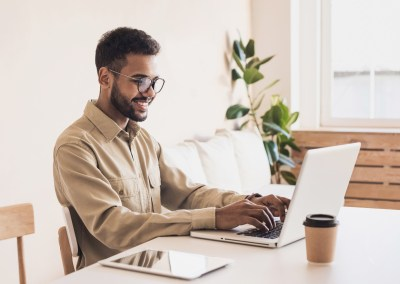 Federal Employment Diverse-Abilities Skills Training Program