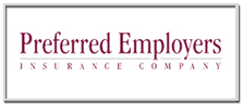 perferredemployers